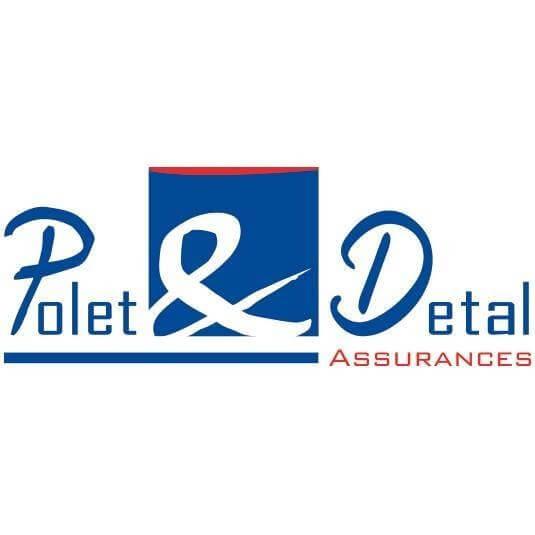 Steve DETAL – POLET & DETAL