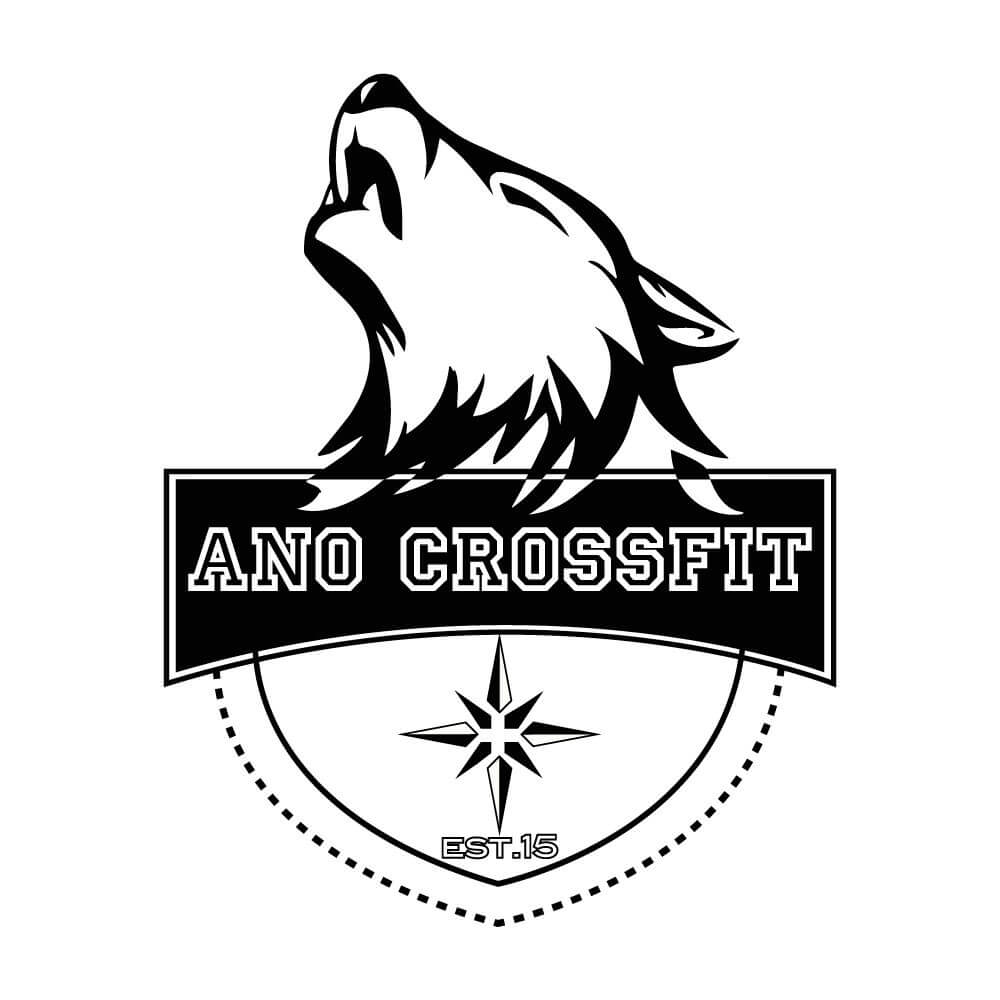 ANO-CrossFit-NEW