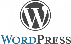 Comment héberger un site Wordpress