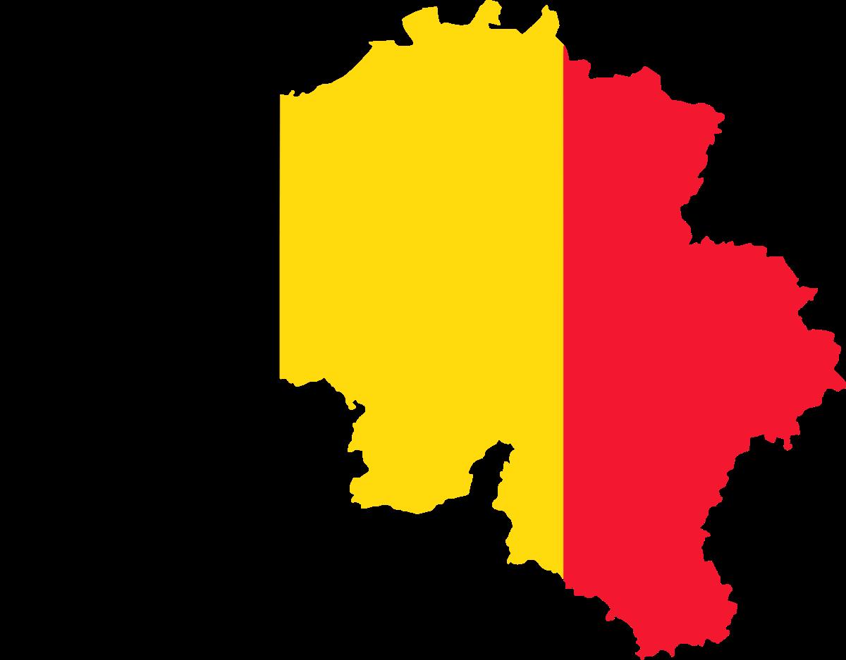 hebergement web belgique