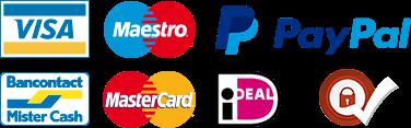 Hebergements web paiements acceptes anagramme