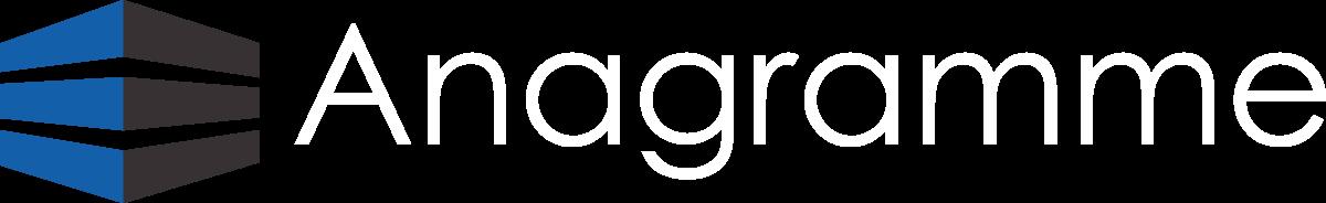 anagramme hebergements web et noms de domaine