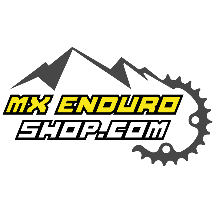 Emmanuel Poncelet – MX ENDURO SHOP