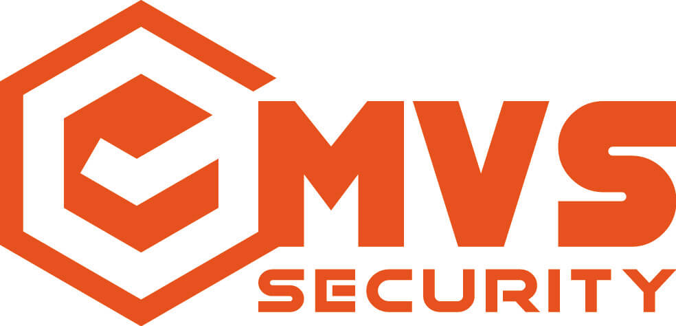 Laurent MORELLE – MVS-SECURITY