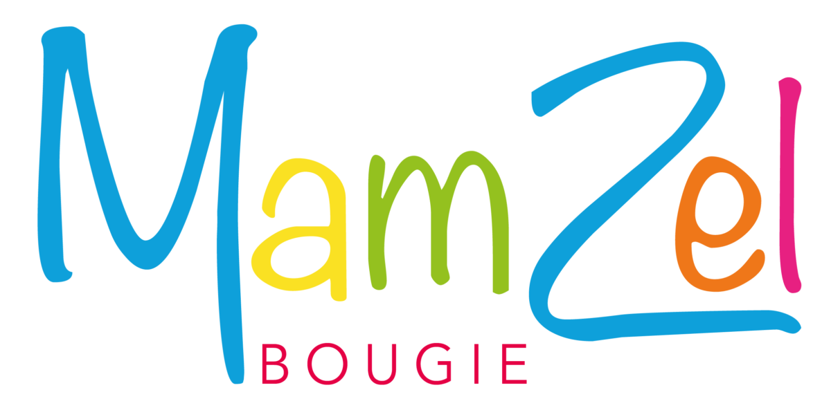 mamzel-bougie-logo