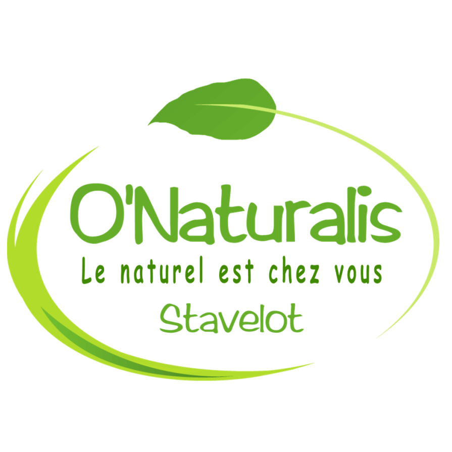 Thierry Quertemont – O'Naturalis®